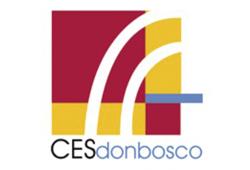 CES. DON BOSCO