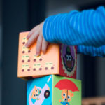 FSIE DEFIENDE A LOS TRABAJADORES DE EDUCACIÓN INFANTIL Y PROPONE EN EL CONSEJO ESCOLAR DEL ESTADO (CEE) QUE LAS ADMINISTRACIONES SUSCRIBAN CONVENIOS CON CENTROS PRIVADOS DE 0-3 AÑOS