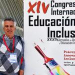 FSIE MADRID EN EL XIV CONGRESO INTERNACIONAL DE EDUCACIÓN INCLUSIVA