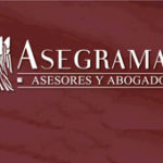 ASEGRAMAR ASESORES Y ABOGADOS