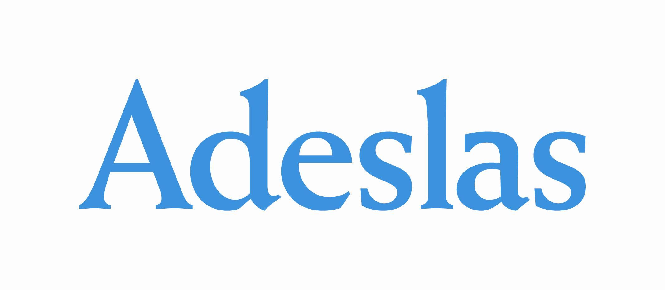 ADESLAS/FINE