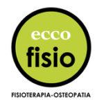 ECCOFISIO, OFERTA EXCLUSIVA PARA AFILIADOS