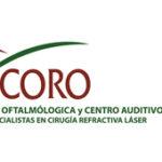 CLÍNICA CORO. AUDÍFONOS Y CIRUGÍA OCULAR