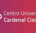Centro Universitario Cardenal Cisneros