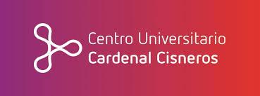 C.U. CARDENAL CISNEROS