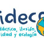 Descuentos afiliados FSIE MADRID en DIDECO