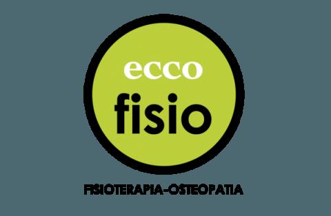 ECCOFISIO