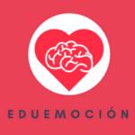 FSIE Madrid en el II Encuentro EDUEMOCIÓN