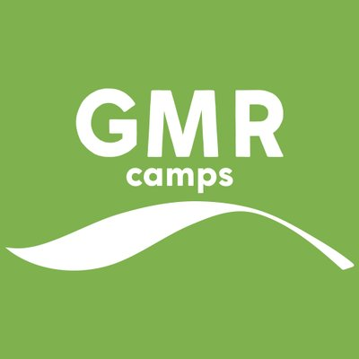 GMR CAMPS