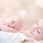 La prestación de maternidad exenta del IRPF