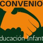 MESA NEGOCIADORA DEL XII CONVENIO DE CENTROS DE ASISTENCIA Y EDUCACIÓN INFANTIL: REUNIÓN ABRIL DE 2018