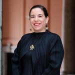 FSIE MADRID SE REÚNE CON LA VICECONSEJERA DE POLÍTICA EDUCATIVA Y CIENCIA, CRISTINA ÁLVAREZ.
