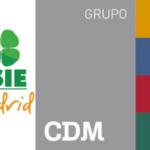 FSIE MADRID FIRMA UN ACUERDO DE COLABORACIÓN CON CDM FORMACIÓN