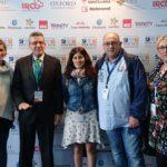 FSIE MADRID PRESENTE EN EL I CONGRESO EICE 2016
