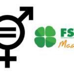 FSIE MADRID SOLICITA QUE EL SERVICIO DE PRESTACIÓN SOCIAL OBLIGATORIO EN LA SECCIÓN FEMENINA SEA COMPUTABLE A EFECTOS DE COTIZACIÓN