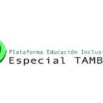 FSIE MADRID APUESTA POR UNA EDUCACIÓN INCLUSIVA, EQUITATIVA Y DE CALIDAD, PERO SE OPONE A QUE, PARA LA CONSECUCIÓN DE LA MISMA, SE ELIMINEN LOS CENTROS ESPECÍFICOS DE EDUCACIÓN ESPECIAL