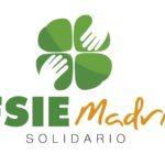 FSIE MADRID CONVOCA LA III EDICIÓN DE FSIE MADRID SOLIDARIO