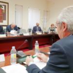 FSIE TRASLADA AL MINISTERIO DE EDUCACIÓN SU DESACUERDO CON EL ACTUAL TEXTO DEL PROYECTO DE REFORMA DE LA LOE