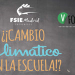 Fsie Madrid te invita a participar en el V FÓRUM FSIE MADRID 2018