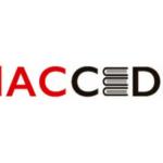 DISCRIMINACIÓN A LA ENSEÑANZA CONCERTADA EN EL PROGRAMA ACCEDE DE PRÉSTAMO DE LIBROS Y MATERIAL CURRICULAR DE LA COMUNIDAD DE MADRID