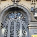 EL MINISTERIO DE EDUCACIÓN CONVOCA A FSIE A LA MESA SECTORIAL DE LA ENSEÑANZA CONCERTADA