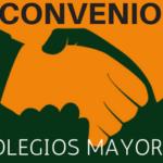 MESA NEGOCIADORA DEL VIII CONVENIO NACIONAL DE COLEGIOS MAYORES UNIVERSITARIOS: REUNIÓN DEL 22 DE JUNIO DE 2018