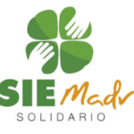 FSIE MADRID CONVOCA LA IV EDICIÓN DE FSIE MADRID SOLIDARIO