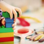 TODA LA INFORMACIÓN SOBRE LA NUEVA DEDUCCIÓN POR GASTOS DE GUARDERÍA O CENTRO DE EDUCACIÓN INFANTIL