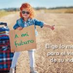 FSIE LANZA SU CAMPAÑA DE ESCOLARIZACIÓN 2019 EN CENTROS CONCERTADOS Y PRIVADOS EN APOYO A LA LIBRE ELECCIÓN DE LAS FAMILIAS
