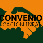 NEGOCIACIONES DEL XII CONVENIO COLECTIVO DE INFANTIL. REUNIÓN DEL 25 DE ABRIL 2019