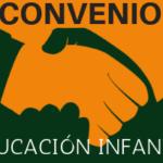 REUNIÓN DE LA MESA NEGOCIADORA DEL XII CONVENIO DE INFANTIL DEL 3 DE ABRIL 2019