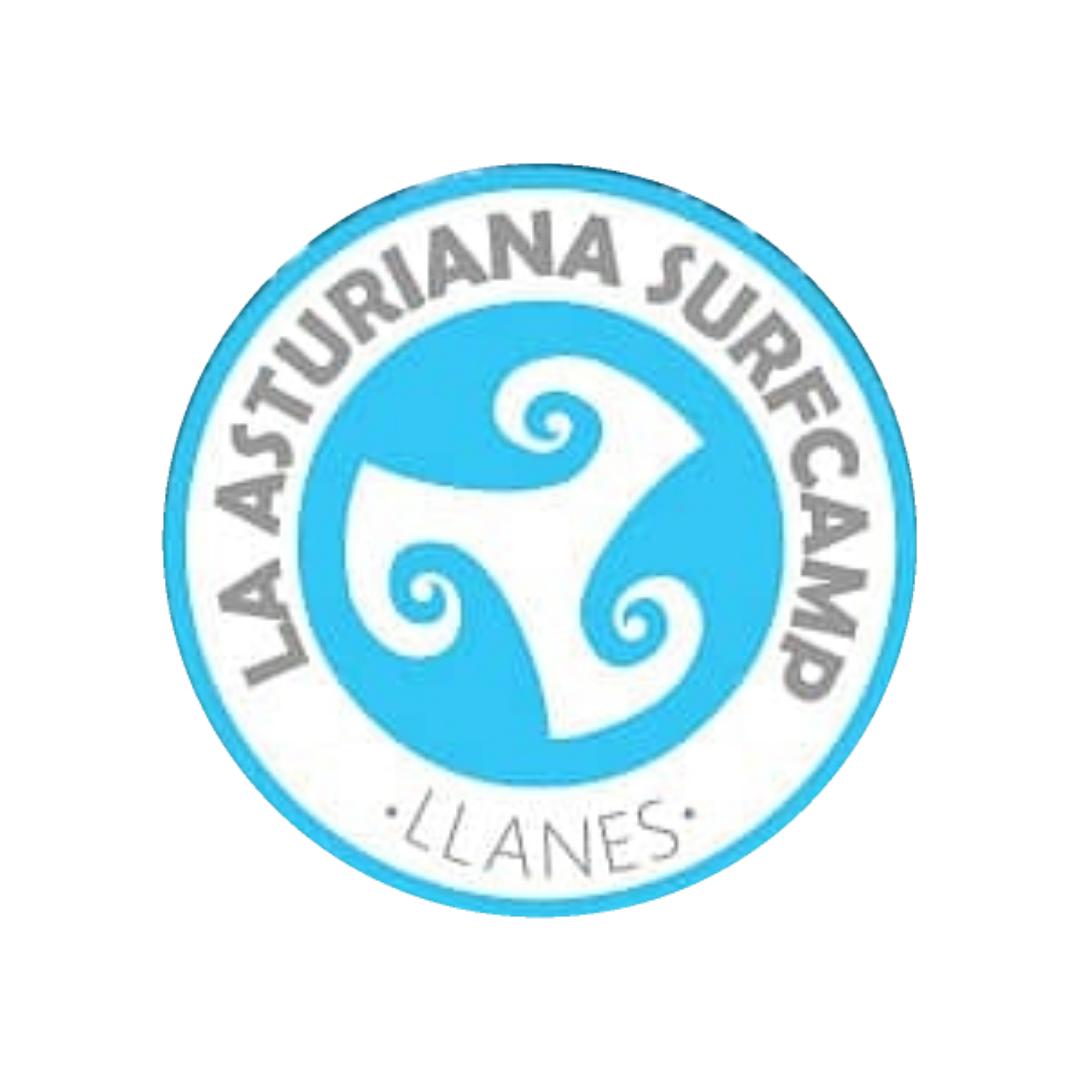 LA ASTURIANA SURFCAMP