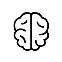 Neurotalentum