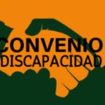 CÓMO AFECTARÁ EL NUEVO CONVENIO DE CENTROS Y SERVICIOS DE ATENCIÓN A DISCAPACIDAD A LOS SALARIOS
