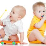 FSIE NO SECUNDA NI CONVOCA LA HUELGA EN EDUCACIÓN INFANTIL