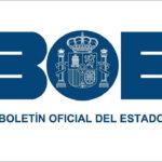 CONVENIO COLECTIVO NACIONAL DE UNIVERSIDADES PRIVADAS, CENTROS UNIVERSITARIOS PRIVADOS Y CENTROS DE FORMACIÓN DE POSTGRADUADOS