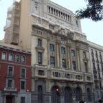 FSIE PIDE AL MINISTERIO DE EDUCACIÓN LA CONVOCATORIA URGENTE DE LA MESA SECTORIAL DE LA ENSEÑANZA CONCERTADA
