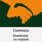 PUBLICADAS EN EL BOE LAS TABLAS SALARIALES PARA 2018 Y 2019 DEL VIII CONVENIO DE EDUCACIÓN NO REGLADA