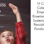 FSIE Y EL RESTO DE SINDICATOS DENUNCIAN EL VI CONVENIO DE ENSEÑANZA CONCERTADA