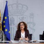 EL CONSEJO DE MINISTROS APRUEBA LA SUBIDA DEL MÓDULO ECONÓMICO DE CONCIERTOS EDUCATIVOS EN UN 2%