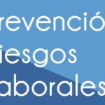 PROTOCOLO PARA LOS SERVICIOS DE PREVENCIÓN DE RIESGOS LABORALES FRENTE A LA EXPOSICIÓN POR COVID-19