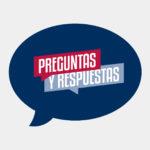 PREGUNTAS Y RESPUESTAS SOBRE LAS MEDIDAS PREVENTIVAS DE SALUD PÚBLICA