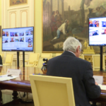 FSIE MANIFIESTA SU ENORME PREOCUPACIÓN POR EL RESULTADO DE LA CONFERENCIA SECTORIAL DE EDUCACIÓN