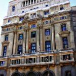 FSIE MADRID DENUNCIA LA VUELTA A LAS AULAS DE NIVELES NO AUTORIZADOS EN ALGUNOS CENTROS DE MADRID