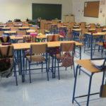 CONSIDERACIONES DE FSIE RESPECTO A LA ORGANIZACIÓN Y DESARROLLO DEL CURSO ESCOLAR 2020/21