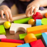 EL SECTOR DE LA EDUCACIÓN INFANTIL 0-3 RECLAMA MEDIDAS URGENTES PARA GARANTIZAR SU SOSTENIMIENTO