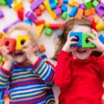 GUÍA DE DESESCALADA PARA LOS CENTROS DE EDUCACIÓN INFANTIL