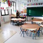 FSIE RECLAMA UNIDAD DE CRITERIOS Y ACCIONES PARA EL CONJUNTO DEL SISTEMA EDUCATIVO