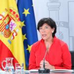 LA CONFERENCIA SECTORIAL DE EDUCACIÓN CONCLUYE CON ACUERDO ENTRE LOS MINISTERIOS Y LAS CC.AA.