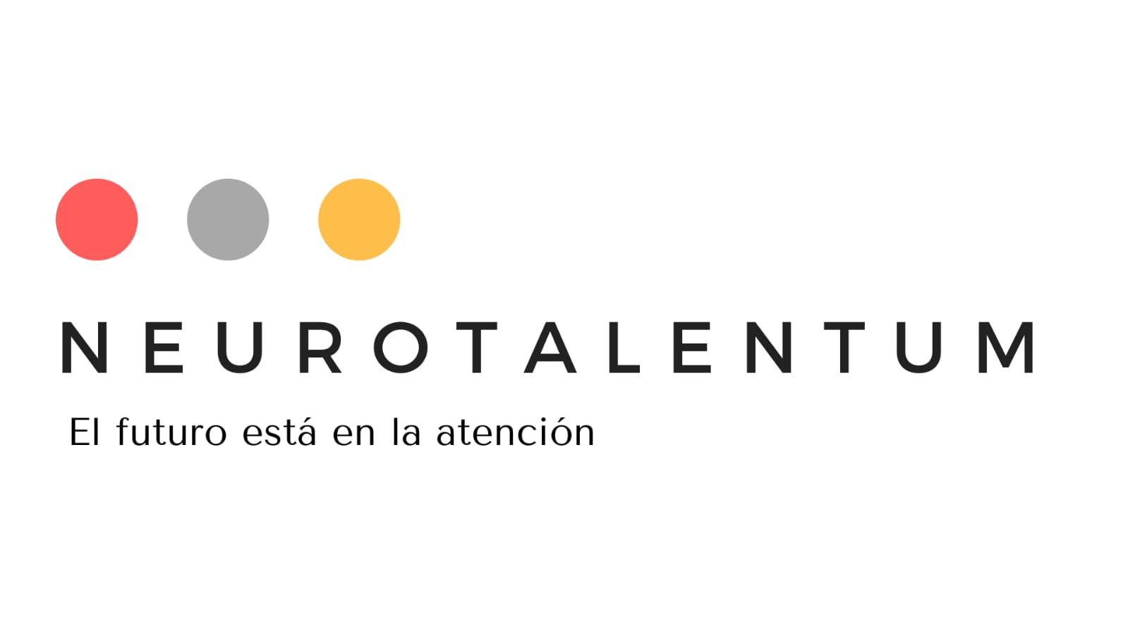 SESIONES DE FORMACIÓN GRATUITA PARA AFILIADOS FSIE MADRID CON NEUROTALENTUM